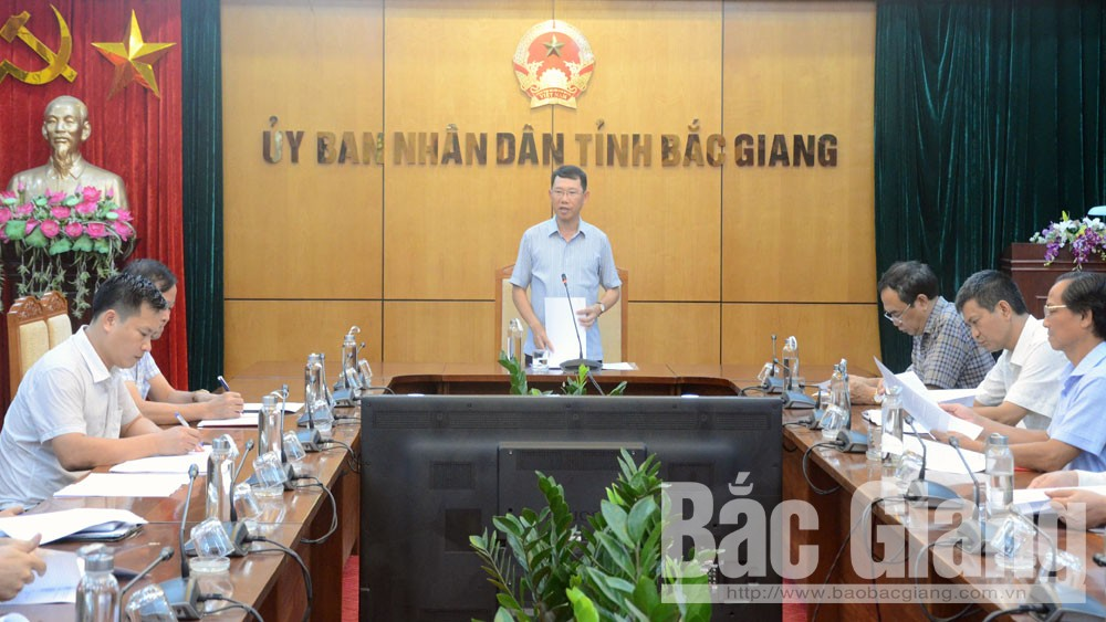 Bac Giang province, 10th anniversary, UNESCO recognition, Quan ho folk singing, Ca tru singing, intangible culture heritage