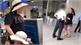 Vụ nữ cán bộ công an mạt sát ở sân bay: Giám đốc Công an Hà Nội lên tiếng