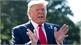 Tổng thống Trump áp thuế 30% với 250 tỷ USD hàng Trung Quốc