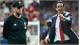 Liverpool - Arsenal: Pháo thủ thay đổi vận mệnh trên sân Anfield?