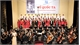 Music programme to celebrate Vietnam Music Day