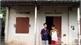 Một cá nhân ủng hộ tân sinh viên nghèo bố mất sớm, mẹ tâm thần ở Hiệp Hòa số tiền 100 triệu đồng
