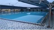 Hải Dương: Bé trai 12 tuổi tử vong trong bể bơi