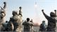 Vùng Vịnh căng như dây đàn, Iran tuyên bố thử tên lửa mới
