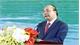 Thủ tướng Nguyễn Xuân Phúc dự Lễ kỷ niệm 70 năm Ngày giải phóng tỉnh Bắc Kạn