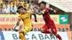 TP Hồ Chí Minh thắp lại hy vọng vô địch V-League 2019