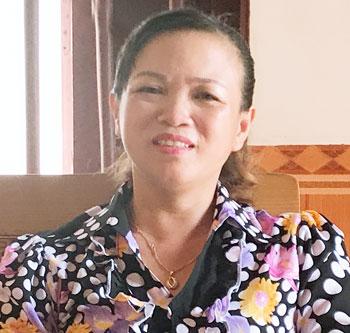học và làm theo tư tưởng, đạo đức, phong cách Hồ Chí Minh, đảng viên gương mẫu, Bắc Giang, Chỉ thị số 05 của Bộ Chính trị