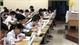 7 khoản tiền Ban đại diện cha mẹ học sinh không được phép thu