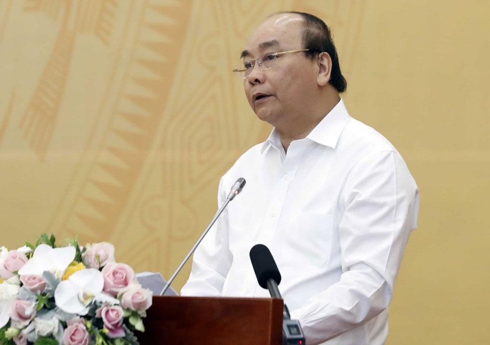 Tiểu ban Kinh tế-Xã hội, tổ chức, Hội nghị xin ý kiến nguyên lãnh đạo Đảng, Nhà nước, Đại hội Đảng lần thứ XIII