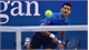 Djokovic thắng dễ vòng 1 giải Mỹ Mở rộng
