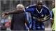 Lukaku ghi bàn trong trận ra quân của Inter