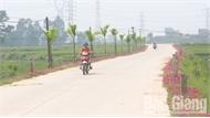 Dấu ấn 10 năm xây dựng nông thôn mới