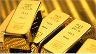 Giá vàng vẫn giữ mức trên 43 triệu đồng/lượng