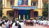 Lục Nam kỷ niệm 50 năm thực hiện Di chúc của Chủ tịch Hồ Chí Minh