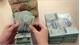 Người nộp thuế sẽ được tăng mức giảm trừ gia cảnh lên hơn 9 triệu đồng