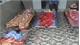 Khánh Hòa: 4 người trong một gia đình tử vong do đuối nước