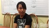 Bị chê tóc xấu, nam thanh niên ở Bắc Giang đâm nạn nhân trọng thương