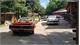 Công nhân xây dựng bán đấu giá 93 chiếc xe cổ