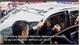 Thủ tướng Malaysia lái thử xe Vinfast