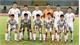 Hà Nội gặp CLB Triều Tiên ở chung kết liên khu vực AFC Cup