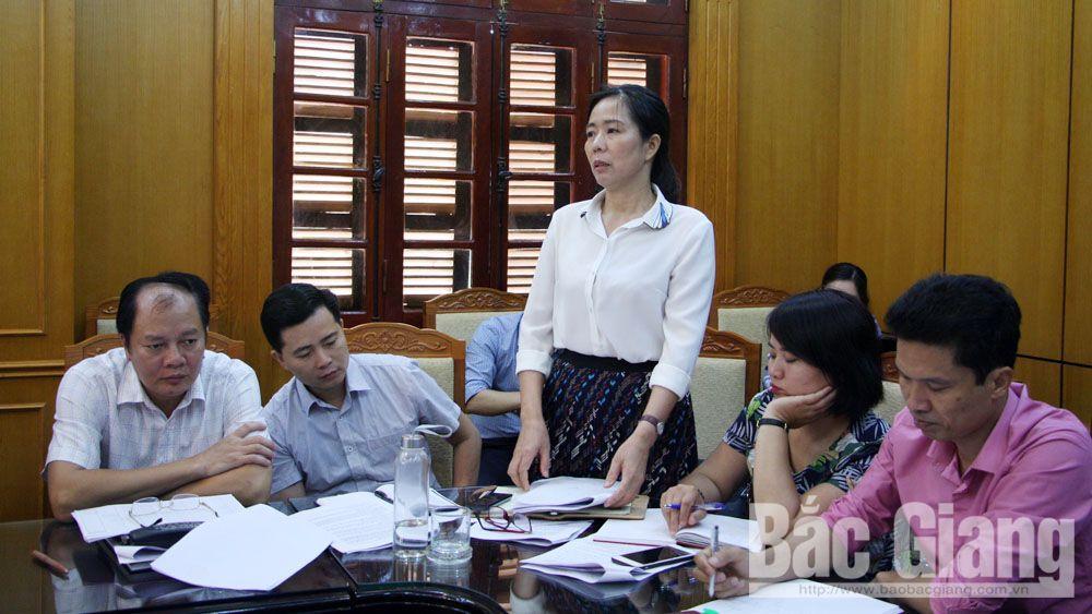 Giáo dục nghề nghiệp, trung cấp, cao đẳng, đào tạo nghề, Lê Ánh Dương