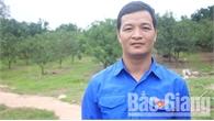 Ba điển hình thanh niên Bắc Giang học tập và làm theo Bác