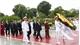 Lãnh đạo Đảng, Nhà nước vào Lăng viếng Chủ tịch Hồ Chí Minh nhân kỷ niệm 74 năm Quốc khánh 2-9
