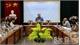 Sở Xây dựng Bắc Giang đối thoại với các doanh nghiệp về thực hiện thủ tục hành chính