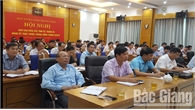 Ban Tuyên giáo T.Ư tổ chức hội nghị trực tuyến thông tin báo cáo viên toàn quốc