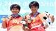 Những tấm huy chương trên sân chơi quốc tế: Động lực cho thể thao thành tích cao Bắc Giang