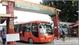 Bắc Giang: Không tăng giá vé, sẵn sàng phương tiện dự phòng vận tải dịp nghỉ lễ 2-9