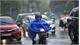 Thời tiết ngày 31-8: Mưa lớn diện rộng ở Bắc Bộ và Bắc Trung Bộ