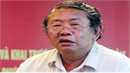 Vi phạm của ông Phạm Văn Sáng, nguyên Giám đốc Sở Khoa học và Công nghệ Đồng Nai là rất nghiêm trọng