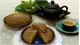 'Che con ong' - A heart-warming Vietnamese specialty