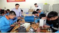 Lương giáo viên giáo dục nghề nghiệp cao nhất 11,92 triệu đồng