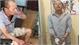 Vụ truy sát tại Đan Phượng, Hà Nội: Thêm 2 nạn nhân tử vong