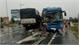 Ngày 1-9, toàn quốc xảy ra 21 vụ tai nạn giao thông, làm thương vong 26 người