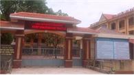 Bắc Giang có 14 cơ sở giáo dục phải dừng đào tạo, sát hạch, cấp chứng chỉ tin học, ngoại ngữ