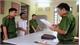 Chân tướng 2 nghi phạm vụ tạt axit hủy hoại khuôn mặt nữ phụ bếp