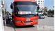 Bắc Giang: Vận tải hành khách dịp nghỉ lễ 2-9 tăng 20%
