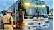 Xe khách chở quá số người quy định bị phạt 120 triệu đồng