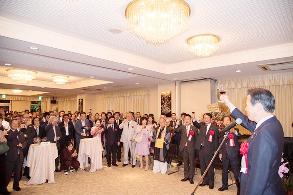 Foreign leaders, Vietnam, National Day, Vietnamese Party, State leaders, 74th anniversary, comprehensive strategic cooperative partnership, stable and sustainable manner
