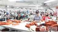 Bắc Giang: Doanh nghiệp phát triển, tăng thu ngân sách