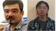 Hai cha con bị bắt vì trả thù giùm người khác