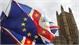 Kế hoạch Brexit sửa đổi được EU đón nhận tích cực