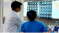 Việt Nam lần đầu ghi nhận xuất huyết não do ma túy đá ở người trẻ