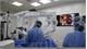 Việt Nam có robot phẫu thuật nội soi ung thư hiện đại nhất thế giới
