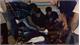 Lục Ngạn: Một ngày 2 vụ va chạm giao thông làm 5 người bị thương