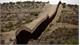 Lầu Năm Góc cấp 3,6 tỷ USD xây tường biên giới