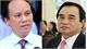 """2 cựu Chủ tịch UBND TP Đà Nẵng tiếp tay Vũ """"nhôm"""" gây thiệt hại 20.000 tỷ đồng"""